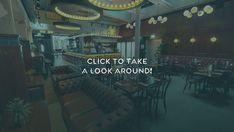Home - Oche Oslo Dart Club Oslo, New Soul, Social Games, Check It Out, Told You So, Club