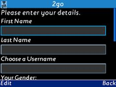 2go 4.0 Download – How To Download 2go 4.0 Version From www.2go.im