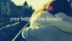 Resultados de la Búsqueda de imágenes de Google de http://s3.favim.com/orig/46/boy-and-girl-couple-friends-hugs-love-Favim.com-412479.jpg