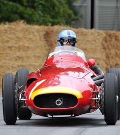 formula 1 crashes 2016