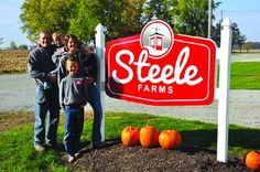 Adams County farmers win statewide contest