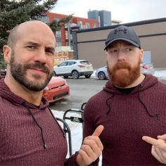 The official home of the latest WWE news, results and events. Get breaking news, photos, and video of your favorite WWE Superstars. Scruffy Men, Hairy Men, Bearded Men, Antonio Cesaro, Wwe Sheamus, Beard Pictures, Wwe Raw And Smackdown, Best Instagram Photos, Wwe Tna