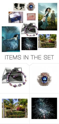 """Sweet Dreams Are Made of This"" by lauriep78 ❤ liked on Polyvore featuring art"