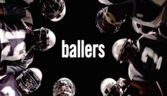 ballers on HBO | Boating Under The Influence: HBO's 'Ballers' Is Going To Be Our ...
