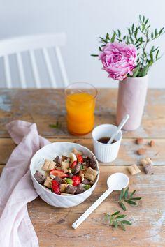 breakfast_cereal_2.jpg (1196×1794)