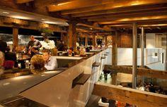 Hershey Hotel Circular Dining Room Fair Harvest Dining Area  Hotel Hershey  ❇ Bff Day Tripconcert Design Ideas