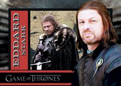 game of thrones card game poisoned wine