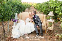 South Coast Winery Temecula Wedding_0007