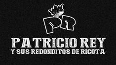 Patricio Rey y sus Redonditos de Ricota fue una banda argentina de rock alternativo que tuvo su éxito durante los... Peaky Blinders, Movies, Movie Posters, Fictional Characters, Ale, Wattpad, Walt Disney Quotes, Band Pictures, Best Songs