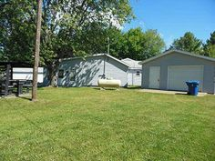 49,900 - Real estate home listing for 2385 COURTNEY Harrison MI 48625, MLS #162061.  Explore local schools, neighborhood info, and Michigan homes for sale.