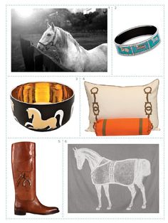 equestrian.....