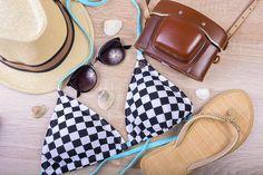 #SS16 PLAJLARI // %50'ye aran indirimlerle tüm mağazalardan plaj giyimi Brand-Store'da √  http://brnstr.co/1VMbZiU  #plajgiyim #beachwear