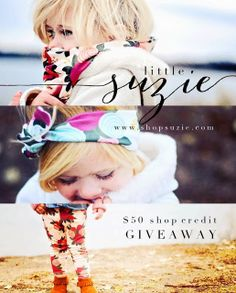 oh, sweet joy!: sponsor highlight + giveaway ((featuring suzie studios))