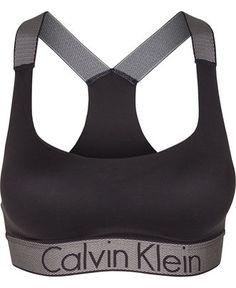 Unlined bralette BH fra Calvin Klein Underwear – Køb online på Magasin.dk - Magasin Onlineshop - Køb dine varer og gaver online pid=VA04526155-00067331_061 null