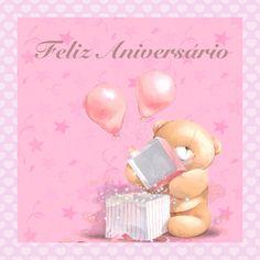 Feliz Aniversário, Milena ,saúde muito sucesso.Um dia cheio de Paz e a vida super abençoada. Bjk hiper saudosa