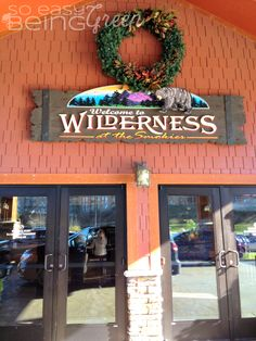 Wilderness at the Smokies Waterpark Resort - THE Place to Stay in the Smoky Mountains