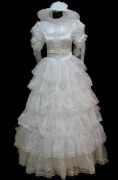 1000 Images About Lolita Wedding Dresses On Pinterest Gothic Lolita Victo