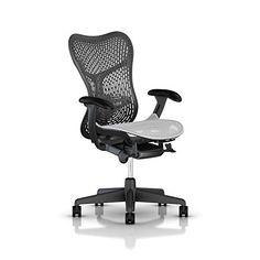Designer Bürostühle herman miller mirra 2 basic bürostuhl günstig kaufen designer