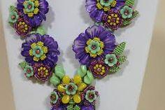 Výsledek obrázku pro stanley hagler necklace