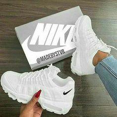 Die 878 besten Bilder zu Nike Schuhe in 2020 | Nike schuhe