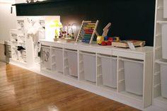 Look! IKEA Product Sneak Peaks 2010