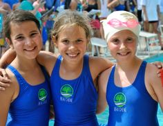 97 best swim meet photo ideas images swim meet photo ideas shots ideas for Can you get lice from a swimming pool