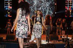 #VEROMODASulaFest #SulaFest #Music #Fashion #Wine #FestivalFashion #MusicFestival #VEROMODA
