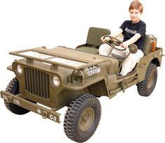 Mini Jeep para os filhos...-jeepwillis_mb1942_1.jpg