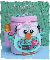 little owl Tin Can Crafts, Owl Crafts, Diy Home Crafts, Handmade Crafts, Crafts To Make, Crafts For Kids, Arts And Crafts, Merian, Mothers Day Crafts