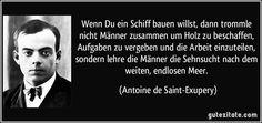 zitat-wenn-du-ein-schiff-bauen-willst-dann-trommle-nicht-manner-zusammen-um-holz-zu-beschaffen-antoine-de-saint-exupery-108277.jpg (850×400)