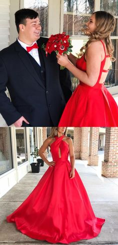 prom photos, gorgeous red ball gown with cross front – Graduation Dresses 2019 – Elegant Senior Prom Dresses, Best Prom Dresses, Prom Dresses For Sale, Prom Dresses Online, Pageant Dresses, Graduation Dresses, Graduation Photos, Prom Gowns, Red Ball Gowns