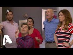 Το Σόι Σου Σ3   Επεισόδιο 46 - YouTube Family Guy, Guys, Greece, Fictional Characters, Instagram, Youtube, Greece Country, Fantasy Characters, Sons