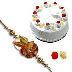If you are away from your brother/sister, www.goaflorist.in helps you to send him/her Rakhi Gifts, Rakhi Chocolates, Rakhi Flowers online to Goa. You can choose from a wide range of Raksha Bandhan gift hampers including cakes, flowers, toys and many more. Contact us: +91-8288024441, 8288024442