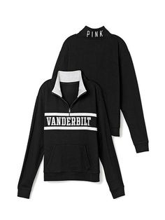 Shop our College Gear Collection and show off your school spirit! Find cute collegiate apparel perfect for everything from game day to class. Only at PINK. University Outfit, Vanderbilt University, College Hoodies, College Outfits, Sweater Weather, Adidas Jacket, Victoria Secret Pink, Cute Outfits, Graphic Sweatshirt