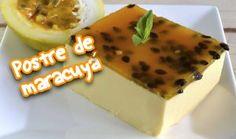 POSTRE de MILO con Galletas Ducales  【 LA MEJOR RECETA 】✅ Food And Drink, Pudding, Cooking, Sweet, Desserts, Recipes, Delaware, Manhattan, Popular