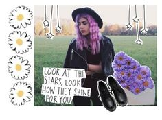 """""""Pastel Soul"""" by weirdestgirlever ❤ liked on Polyvore featuring women's clothing, women's fashion, women, female, woman, misses and juniors"""