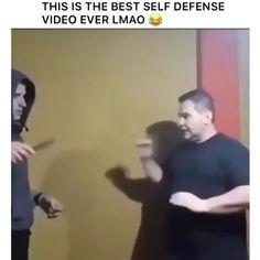 Crazy Funny Memes, Really Funny Memes, Stupid Funny Memes, Funny Relatable Memes, Funny Video Memes, Haha Funny, Funny Shit, Funny Stuff, Funny Things