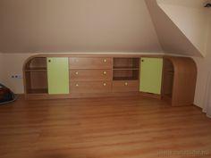 Gyerekszobába szekrény (E98-2014-2) Corner Desk, Furniture, Home Decor, Corner Table, Decoration Home, Room Decor, Home Furnishings, Home Interior Design, Home Decoration