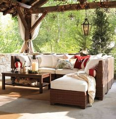 http://mymodernoutdoorfurniture.blogspot.com/2013/12/modern-outdoor-furniture-most-excellent.html Patio Wicker Outdoor Furniture