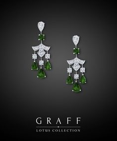 Discover Our Fine Diamond Jewellery Collections Graff Jewelry, Gems Jewelry, High Jewelry, Pearl Jewelry, Diamond Jewelry, Diamond Earrings, Jewelery, Jewelry Art, Stylish Jewelry