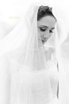 Winter Wedding Moggerhanger Park » Sarah Brookes Photography Industrial Wedding, Latest Fashion, Romantic, Photoshoot, Weddings, Park, Inspired, Wedding Dresses, Winter