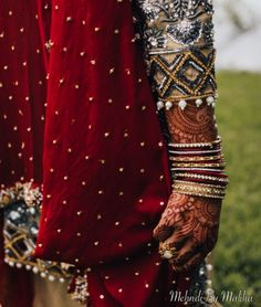 Bridal mehndi    #henna #desibride #mehndi #shadi #wedding