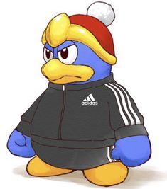 Nintendo Pokemon, Nintendo Characters, Super Nintendo, Character Aesthetic, Character Art, Creepypasta Anime, Kirby Memes, Final Fantasy Cloud, Super Smash Bros