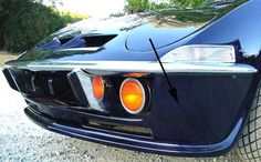 GT Body Kits - Tuning - Spoilers - Opel GT - Store | Opel GT Source