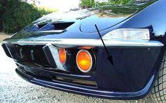 GT Body Kits - Tuning - Spoilers - Opel GT - Store | Opel GT Source