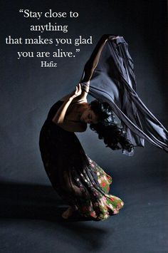 VI Flamenco Dancer ~ Whirling through Chaos Kahlil Gibran, Tango, Hafiz Quotes, Qoutes, Soul Quotes, Wisdom Quotes, Dance Movement, Lets Dance, Dance Art