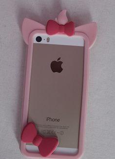 A vendre sur #vintedfrance ! http://www.vinted.fr/accessoires/accessoires-mobile/16041470-coques-iphone-5s