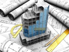 We are Australia's facilitator of Property Development Finance.We are offering our clients tailor made property development Construction Finance solutions, regardless of their complexities. Get No Pre-Sale Construction Finance. Civil Engineering Courses, Nursing Student Tips, Engineering Consulting, Construction Design, Construction Finance, Construction Companies, Used Computers, Building Companies, Business Education