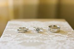 Engagement Rings 2017/ 2018   Gallery & Inspiration | Picture  973557