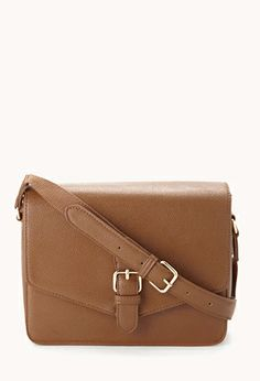 Day Trippin' Crossbody | FOREVER 21 - 1000073124